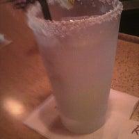 Photo taken at Applebee's Neighborhood Grill & Bar by Johnny on 11/1/2011