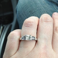Jared The Galleria of Jewelry South Tacoma 3 tips