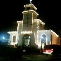 Photo taken at Parque Central de Antiguo Cuscatlán by Cindy M. on 11/25/2011