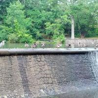 Foto tomada en Verona Park por Glenn H. el 7/21/2012