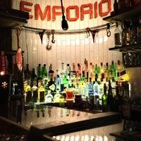 Foto scattata a Emporio da Martin S. il 3/13/2012