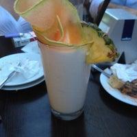 Foto scattata a 051 da GiobiCop il 7/19/2012