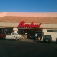 Bashas' - Grocery Store in Camelback East