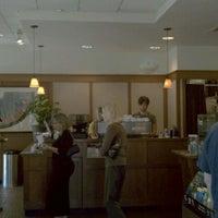 Photo taken at Peet's Coffee & Tea by Dana K. on 10/1/2011