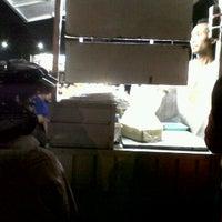 Photo taken at Martabak & Terang Bulan M.Yusuf by Firmansyah N. on 3/24/2012