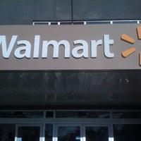 Foto tomada en Walmart por Ignacio V. el 6/5/2012