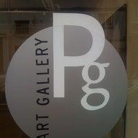 12/16/2011 tarihinde selin s.ziyaretçi tarafından pg art gallery'de çekilen fotoğraf