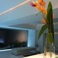Foto tomada en Paramount Bay Condominiums por Diana S. el 10/3/2011