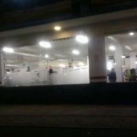Foto tirada no(a) Supermercado Meschke por Fabiane D. em 9/21/2011