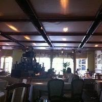 Foto tomada en Café Saigón por Ileana R. el 8/20/2012