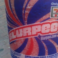 Photo taken at 7-Eleven by Mauricio C. on 6/20/2012