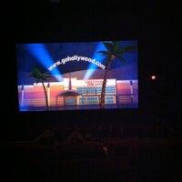Photo taken at Regal Cinemas Hollywood 14 - Topeka by Evert N. on 8/4/2011