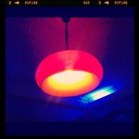 Foto scattata a Oliver Art Bar da  Junior .. il 6/17/2012