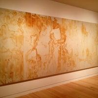 Foto tomada en Gagosian Gallery por Bill H. el 8/7/2012