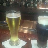 Photo taken at Lynch's Irish Pub by Rudy A. on 1/6/2012