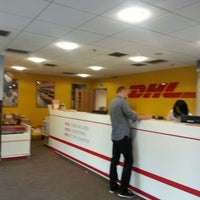 dhl head office cranford 2 tips from 71 visitors. Black Bedroom Furniture Sets. Home Design Ideas