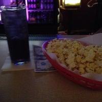 Photo taken at Nisei Lounge by Kenna C. on 1/7/2012