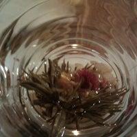 Photo taken at Bun SoHo by Lisa N. on 1/21/2012