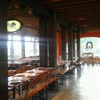 Foto diambil di Pizza Cala oleh jano A. pada 8/23/2012
