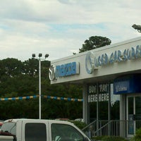 First Team Hampton Chevy Mazda Automotive Shop In Coliseum Central - Hampton chevrolet service department