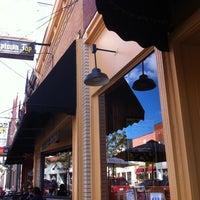 Photo taken at Grubens Up Town Tap by Jason P. on 9/17/2011