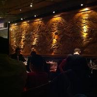 Foto scattata a Aji Tei da Gionata B. il 3/12/2011