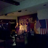 Photo taken at Imperial Palace Karaoke Club by Jay-michael A. on 2/15/2012