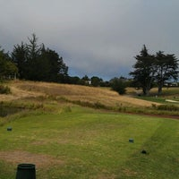Photo taken at Pajaro Valley Golf Club by Steven J. on 6/17/2012