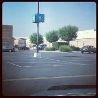 Photo taken at Inland Center Mall by Zachary S. on 7/14/2012