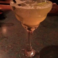 Photo taken at Fiesta's Mexican Cuisine by Megan on 2/17/2012