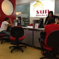 Photo taken at The Sun Shop by Carmencita M. on 5/15/2012