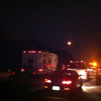 Photo taken at Exit 78 Boulevard by Roman P. on 7/4/2012