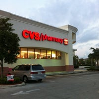 Photo taken at CVS / Pharmacy by Az0z A. on 2/27/2012