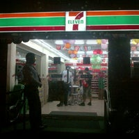 Photo taken at 7-Eleven by Raymond P. on 3/17/2012