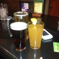 Photo taken at Dublin's Street Pub by Sarah C. on 6/8/2012