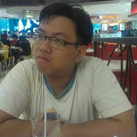 Photo taken at KFC Nowzone by Don L. on 7/12/2012
