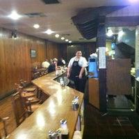 Photo taken at Pie 'n Burger by Gregorio P. on 7/10/2012