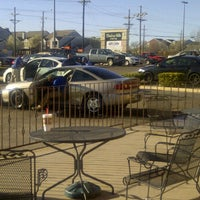 Photo taken at All Seasons Car Wash by Paul A. on 3/4/2012