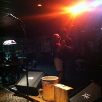 Photo taken at Shakespeare Pub by lydia w. on 9/2/2012