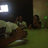 Photo taken at Kainan ni Aling Paz by Sebastian M. on 7/7/2012