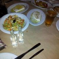 Photo taken at Zen by Dilek G. on 5/12/2012