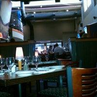 Das Foto wurde bei Bluestone Restaurant von Charles Gary M. am 9/5/2012 aufgenommen
