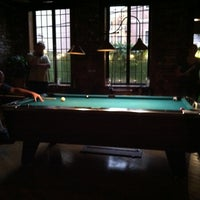 Photo taken at The Dram Shop by Pere C. on 8/15/2012