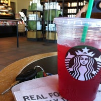 Photo taken at Starbucks by Troy Patch o. on 3/14/2012