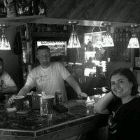 Foto diambil di Parkyn's Palace AKA(Wisco-Johnny's) oleh John P. pada 3/18/2012