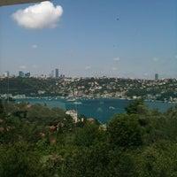 6/25/2012 tarihinde Gökçe D.ziyaretçi tarafından Cemile Sultan Korusu'de çekilen fotoğraf