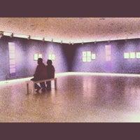 Foto scattata a Pera Müzesi da Ebru G. il 5/29/2012