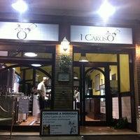 I Caruso Gelateria - Ice Cream Shop in Roma