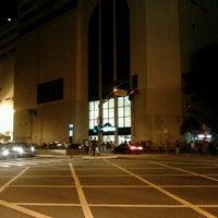 Photo taken at Shopping Metrô Santa Cruz by Reginaldo F. on 5/30/2012