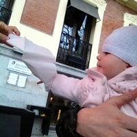 Foto tomada en Senzone por Diego A. el 3/26/2012